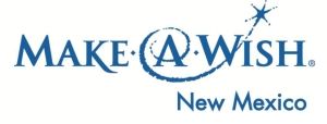 Make_A_Wish_NM_ LOGO